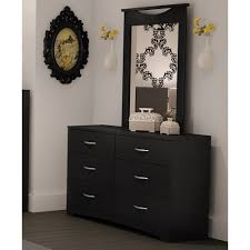 Walmart Bedroom Dressers Dressers Amazing Bedroom Dressers Cheap Bed Sets For Sale Cheap