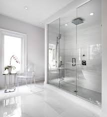interior french glass doors bathroom french closet doors sliding doors for sale frosted