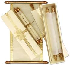 scroll invitation rods diy scroll invitations plus scroll wedding invitations princess