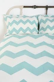 best 25 coral chevron bedding ideas on pinterest coral dorm