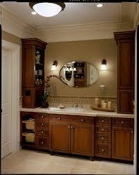Thomasville Kitchen Cabinet Reviews Bathroom Thomasville Cabinets Kraftmaid Bathroom Vanities
