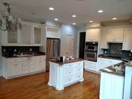 replace kitchen cabinet doors only replacing kitchen doors only medium size of kitchen kitchen doors