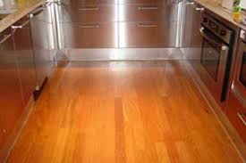 questions how can i protect hardwood floors from water
