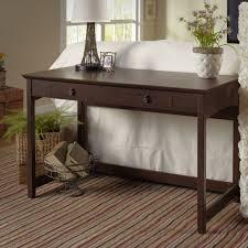 Corner Desk Cherry Wood by Workspace Bush Furniture Corner Desk For Elegant Office Furniture