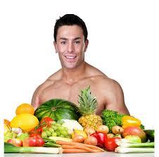 inilah obat kuat alami dari buah yang bisa meningkatkan vitalitas