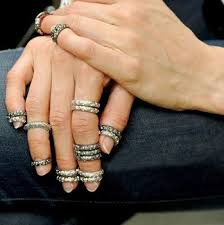 top finger rings images Fashion top finger ring latest design top finger ring jewelry jpg