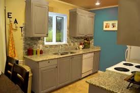 Cleaning Old Kitchen Cabinets Bathroom Ravishing Kitchen Cabinet Makeover Annie Sloan Chalk