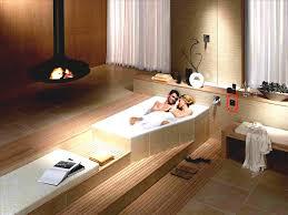 view interior of homes bathroom luxury homes interior bathrooms view ceramic tile home