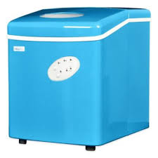 bed bath and beyond ice maker buy countertop ice makers from bed bath beyond
