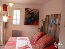 chambre hote espelette chambres d hôtes à espelette iha 23059