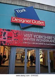 york designer outlet bargain york designer outlet uk stock photos bargain york