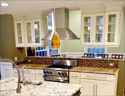 Adding Kitchen Cabinets Kitchen How To Add Crown Molding Cabinet Trim Accents Kitchen