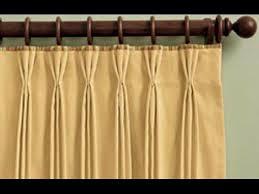Board Mounted Valances Window Treatments