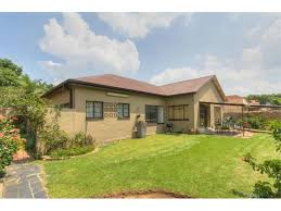 5 bedroom house for sale in sydenham adrienne hersch properties