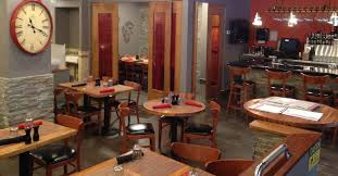 Restaurants In Dc With Private Dining Rooms Charbar Home Charbar