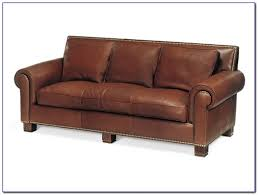 Ebay Leather Sofas by Hancock And Moore Leather Sofa Ebay Sofas Home Design Ideas