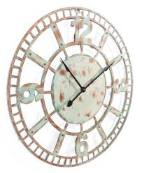 philogic co u2013 beautify your room with amazing clock