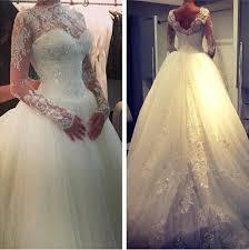 magasin robe de mariã e toulouse location robe de mariée à toulouse meilleure source d