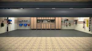 inspirations age garage cabinets garage cabinets costco
