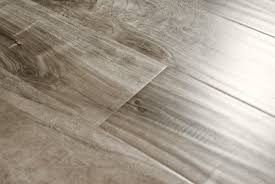 Acacia Laminate Flooring Parkay Forest Ash Acacia 12 3 Mm Masters Building Products