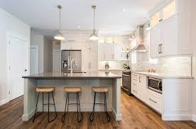 wildwood cabinets home facebook