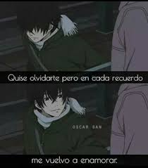 imagenes sad naruto pin by josebed ruiz on imágenes pinterest anime frases and deep