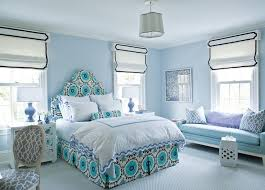 279 best color for room decor images on pinterest colors beach