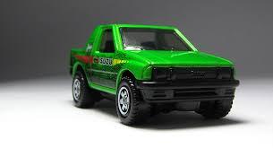 isuzu amigo new cars u0026 car reviews concept cars u0026 auto shows carsmagzine