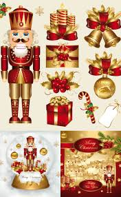 ornaments free stock vector art u0026 illustrations eps ai svg