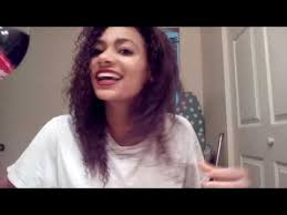 coke cola rinse for hair hack or hoax coca cola rinse on curly hair cilacapspace
