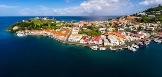 Grenda Flag Luxury Yacht Charter Grenada Worldwideluxuryyacht