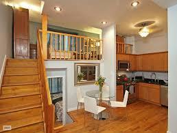 split level bedroom 13 best home split level arrangement images on house