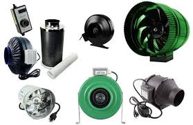 cheap fans top 10 best cheap inline fans for cannabis compare buy save