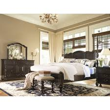 Four Poster Bedroom Sets Photos Hgtv Urban Contemporary Bedroom With Four Poster Bed Loversiq