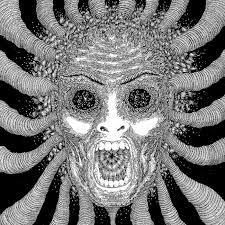 Slaughterhouse Blog by Slaughterhouse By Ty Segall Band Essential Albums Of 2012