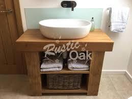 Sink Vanity Units For Bathrooms Best Cheap Sink Units Images Bathtub Ideas Internsi Com