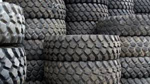 13 Best Off Road Tires All Terrain Tires For Your Car Or Truck 2017 Pertaining To Cheap All Terrain Tires For 20 Inch Rims P Metric Tire Sizes U2013 P Metric To Inches Conversion Chart