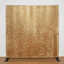 wedding backdrop online 13 nye photo booth backdrops you can buy or diy photo booth