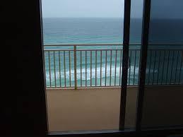 oceanfront plus huge indoor waterpark homeaway west