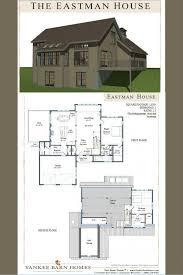 floors yankee barn homes house plans floor plan kevrandoz