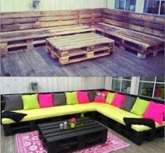 Recycled Outdoor Furniture  Decor Love - Recycled outdoor furniture