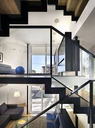 level house 21 best what is a multi level house style images on