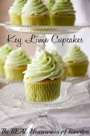 best 10 cupcake wars winners ideas on pinterest cupcake wars