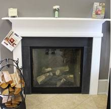 Gas Fireplace Ct by Fireplace Stove U0026 Patio Home Page