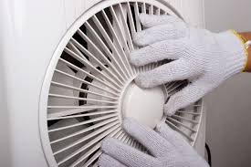 Box Fans Walmart by 3 Ways To Clean A Box Fan Wikihow