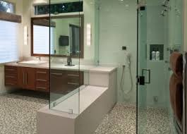 handicap accessible bathroom designs handicap accessible bathroom designs wetroomsfordisabled see