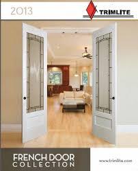 direct window u0026 doors