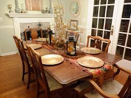 15 inexpensive dining room sets question of the day how can