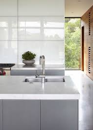 Kitchen Cabinets Materials Material For Kitchen Cabinets Kitchen