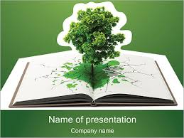 education tree powerpoint template u0026 backgrounds id 0000001868